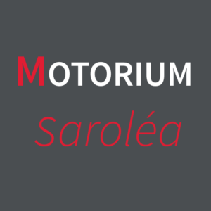 Motorium Saroléa / A.I.G.S