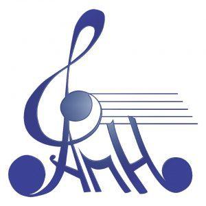 Logo-académie-300×300
