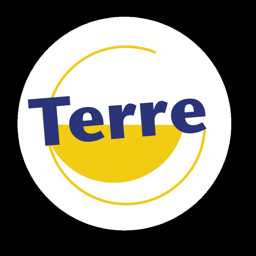 Logo_Terre_white
