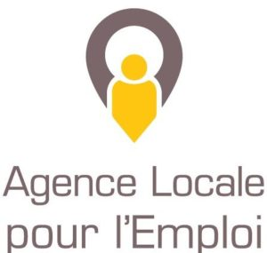 agencelocale-logo