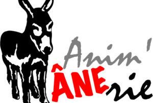 AnimAnerie+logo_Q