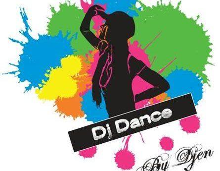 dj-dance-445×345
