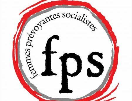 fps-450×345