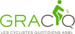 gracq-logo-750×345