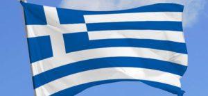 grecs-750×345