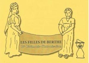 les-filles-de-berthe-logo