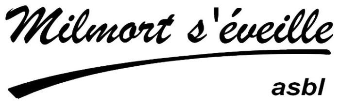 logo-mse_asbl