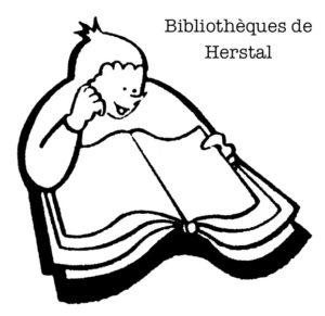 Bibliothèques de Herstal