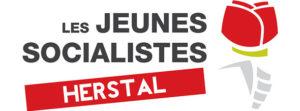 logo_mjs_herstal