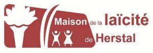 maison-de-la-laicité-herstal-logo-300×104