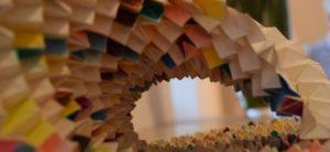 origami-750×345