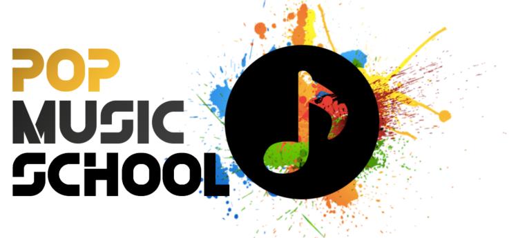 pop-music-school-750×345