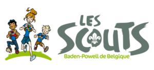scouts-vottem-750×345